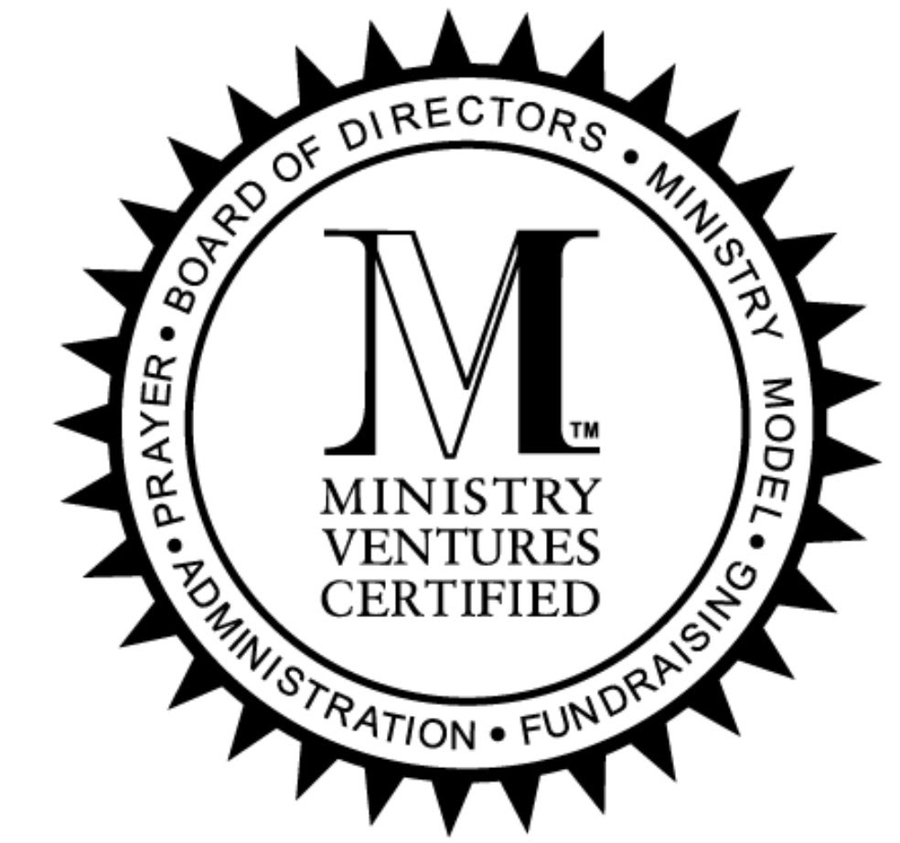 Ministry Mastery Certified